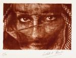 Obras de arte: Europa : España : Melilla : Melilla_ciudad : mirada