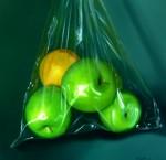 Obras de arte: America : Argentina : Buenos_Aires : Ciudad_de_Buenos_Aires : manzanas verdes