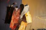 Obras de arte: America : México : Jalisco : zapopan : Nocturno