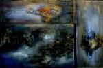 Obras de arte: America : Argentina : Buenos_Aires : Ciudad_de_Buenos_Aires : Sin titulo2