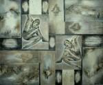 Obras de arte: America : Argentina : Buenos_Aires : Ciudad_de_Buenos_Aires : Atrapado en sueños