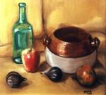 Pintura 1993/1999
