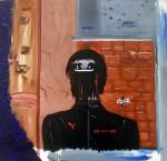 Obras de arte: America : Chile : Bio-Bio : Chillán : Self