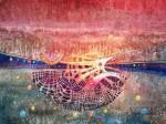 Obras de arte: America : Bolivia : La_Paz : murillo : microcosmos andino