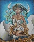 www.pinturasjulia.net