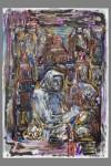 Obras de arte: America : Argentina : Buenos_Aires : San_Isidro : El sueño de Cered X