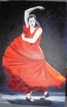 Obras de arte: Europa : España : Galicia_Pontevedra : vigo : SEVILLANA