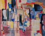 Obras de arte: Europa : Francia : Rhone-Alpes : Lyon : No volverse