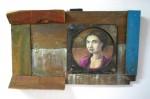 Obras de arte: America : Argentina : Tierra_del_Fuego : Ushuaia : La llave