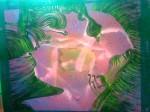 Obras de arte: America : Venezuela : Aragua : Maracay : PLIEGUES Y REPLIEGUES