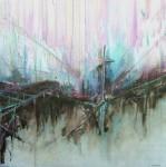 Obras de arte: America : Argentina : Buenos_Aires : Vicente_Lopez : Superficial