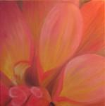 Obras de arte: Europa : Reino_Unido : Devon : Torquay : Pink lady