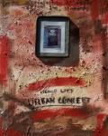 Obras de arte: America : México : Mexico_Distrito-Federal : Benito_Juarez : Urban Concept