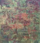 Obras de arte: America : Honduras : Francisco Morazan : Tegucigalpa : El Mango