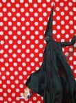 Obras de arte: Europa : España : Andalucía_Sevilla : paso_2 : penitencia