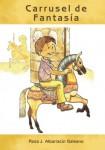 Portadas de libros e ilustraciones