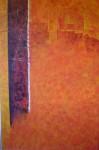 Obras de arte: America : Argentina : Rio__Negro : Bariloche : sin titulo
