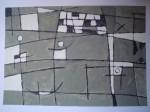Obras de arte: America : Argentina : Rio__Negro : Bariloche : Meditaciones