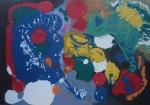 Obras de arte: America : Argentina : Buenos_Aires : Vicente_Lopez : Biotico