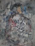 Obras de arte: America : Rep_Dominicana : Distrito_Nacional : 30_de_Marzo : El Gaitero