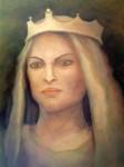 Obras de arte: America : México : Durango : durango_ciudad : Madonna