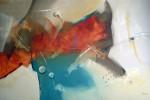 Obras de arte: America : Chile : Region_Metropolitana-Santiago : Las_Condes : color