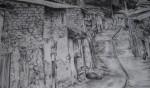 Obras de arte: America : Perú : Lima : Lima_cercado : cotahuasi