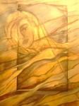 Obras de arte: America : Argentina : Rio__Negro : Bariloche : transparencia