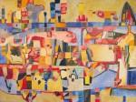 Obras de arte: Europa : Francia : Rhone-Alpes : Lyon : No es bueno, dice Thibault.