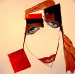 Obras de arte: America : Chile : Region_Metropolitana-Santiago : Santiago_de_Chile : esas mujeres 1