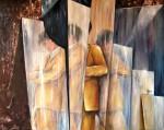 Obras de arte: Europa : España : Aragón_Zaragoza : zaragoza_ciudad : Identidades