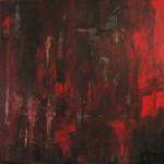 Obras de arte: Europa : España : Navarra : tudela : des-esperanzado
