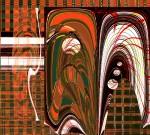 Obras de arte: America : Argentina : Neuquen : neuquen_argentina : dimensiòn D