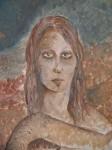 Obras de arte: Europa : España : Aragón_Zaragoza : zaragoza_ciudad : Amor descompuesto