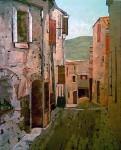 Obras de arte: Europa : España : Comunidad_Valenciana_Alicante : Elche : TRES DESEOS
