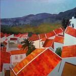 Obras de arte: Europa : España : Comunidad_Valenciana_Alicante : Elche : OTRA PERSPECTIVA