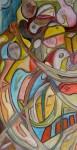 Obras de arte: America : Rep_Dominicana : La_Vega : Santo_Cerro : En mi sueño