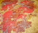 Obras de arte: Europa : España : Madrid : Valdemorillo : color de otoño