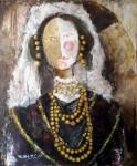 Obras de arte: Europa : España : Castilla_y_León_Salamanca : BéJAR : Charra