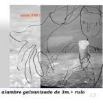 Obras de arte: Europa : España : Catalunya_Lleida : Lleida_ciudad : saludo