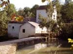 Obras de arte: Europa : España : Andalucía_Sevilla : Alcala_de_guadaira : Benarosa9