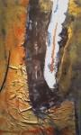 Obras de arte: Europa : España : Comunidad_Valenciana_Alicante : denia : menton
