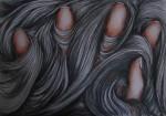 Obras de arte: America : Argentina : Rio__Negro : Bariloche :