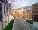 Obras de arte: Europa : España : Comunidad_Valenciana_Alicante : Elche : MISCELANEA