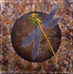Obras de arte: America : México : San_Luis_Potosi : SLP : Estrella polar