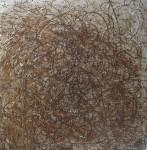 Obras de arte: America : Argentina : Buenos_Aires : Vicente_Lopez : neo- tecnologico tango 01