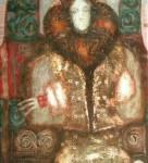 Obras de arte: America : Per� : La_Libertad-Peru : Trujillo,_trujillo : oral