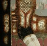 Obras de arte: America : Perú : La_Libertad-Peru : Trujillo,_trujillo : Liguero