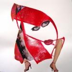 Obras de arte: America : Chile : Region_Metropolitana-Santiago : Santiago_de_Chile : esas mujeres 4