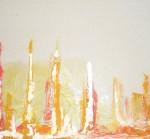 Obras de arte: Europa : España : Catalunya_Girona : Puigcerda : Serie Originals 07